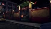 Трейлер DLC Slingshot Content Pack для XCOM: Enemy Unknown