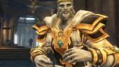 Трейлер DLC Teeth of Naros для Kingdoms of Amalur