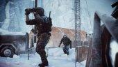 Трейлер дополнения Final Stand шутера Battlefield 4