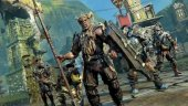Трейлер дополнения Lord of the Hunt к Middle-earth: Shadow of Mordor