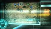 Трейлер к ОБТ Command & Conquer: Tiberium Alliances