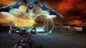 Трейлер к релизу Armored Core 5