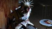 Трейлер к релизу Dying Light: The Following