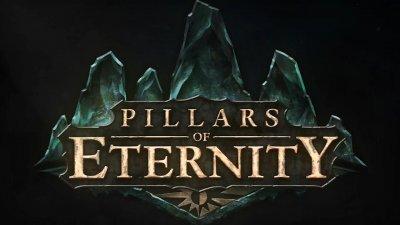 IMAGE(http://s.gamer-info.com/nw/t/r/e/j/trejler-k-relizu-pillars-of-eternity-ocenki-kriti_400.jpg)