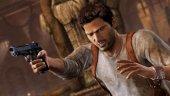 Трейлер к выходу Uncharted: The Nathan Drake Collection