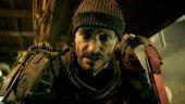 Трейлер кооперативного режима Exo Zombies для COD: Advanced Warfare