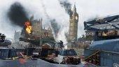 Трейлер третьего дополнения Supremacy к COD Advanced Warfare