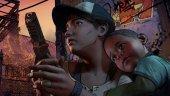 Третий эпизод The Walking Dead: A New Frontier выйдет в марте