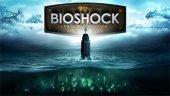 Три в одном – BioShock: The Collection