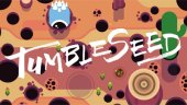 TumbleSeed докатится до PS4