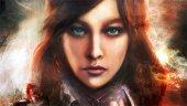 Ubisoft извиняется за ужасный старт Assassin's Creed Unity