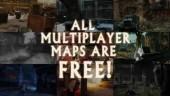 Uncharted 3 празднует вторую годовщину