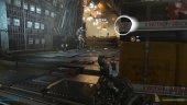 Управляй в Deus Ex: Mankind Divided взглядом