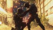 В Battlefield 4 наступает ночь