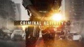 В Battlefield Hardline повышается преступная активность
