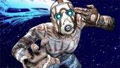 В Borderlands: The Pre-Sequel можно будет поиграть за Красавчика Джека