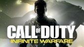 В COD: Modern Warfare Remastered будет кампания и 10 карт мультиплеера