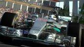 В F1 2016 будет лучший за все время серии режим карьеры