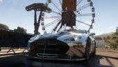 В гостях у разработчиков Forza Horizon 2