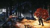 В Mortal Kombat X вернутся бруталити