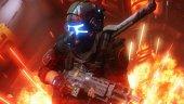 Возможности кастомизации камуфляжей и оружия в Titanfall 2