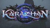 «Возвращение в Каражан» – руководство по выживанию