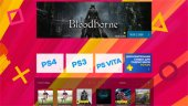 В PlayStation Store глобальная летняя распродажа