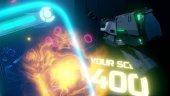 VR Invaders – игра для виртуальной реальности от Mail.ru Group