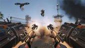 В Steam появились минимальные требования COD: Advanced Warfare