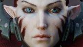 Вторая часть Fog of War – видеодневника разработчиков Dawn of War III
