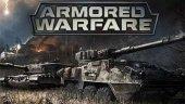 Второй дневник разработчиков Armored Warfare