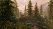 Второй трейлер The Elder Scrolls V: Skyrim Special Edition