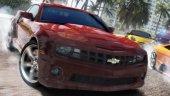 Второй ЗБТ The Crew на PS4 и Xbox One состоится в ноябре