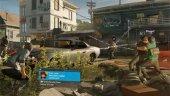 В Watch Dogs 2 частично запущен бесшовный сетевой режим