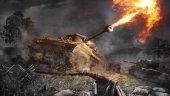 В World of Tanks: Xbox 360 Edition появились первые советские танки