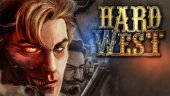 Выход Hard West откладывается до 18 ноября