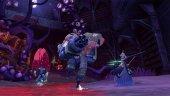 Вышла четвертая сюжетная кампания для Battleborn