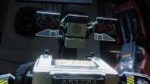 Вышло дополнение Shen's Last Gift для XCOM 2