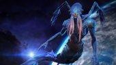 Вышло обновление для Master of Orion – «Месть Антареса»