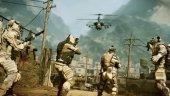 Warface вышел на Xbox 360