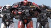 Warhammer 40,000: Regicide выходит совсем скоро