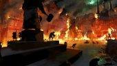 Warhammer: End Times - Vermintide рассчитана на кооператив