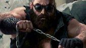 Wasteland 2 не обойдет стороной и PS4