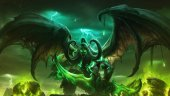 World of Warcraft: Legion получился очень успешным