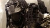 Загружаемый набор карт для Aliens vs Predator