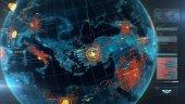 Земля обречена по итогам третьего эпизода Extinction