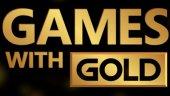 «Золотые» Xbox Live игры апреля