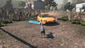 Goat Simulator - Official Launch Trailer