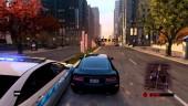 9 Minute Multiplayer Walkthrough