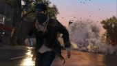 Watch_Dogs - Launch Trailer
